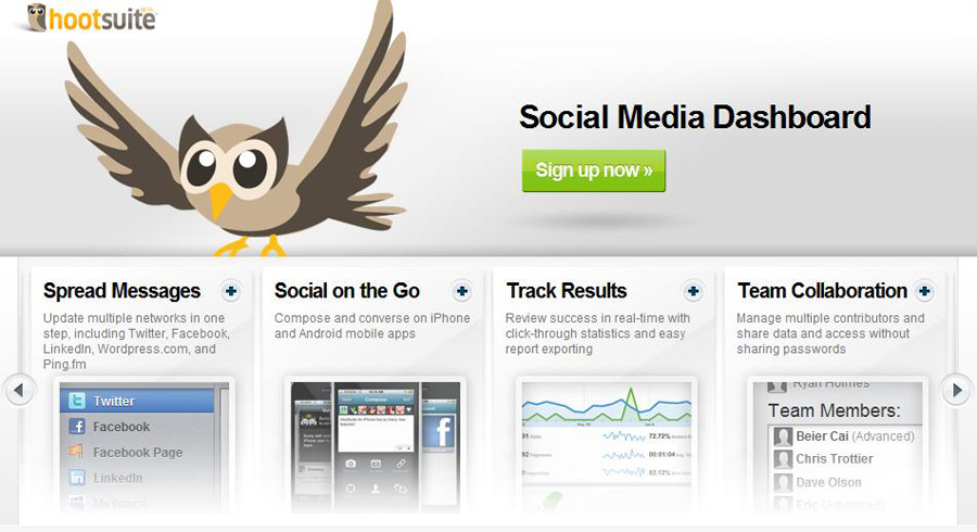hootsuite-quick-start-pic-1