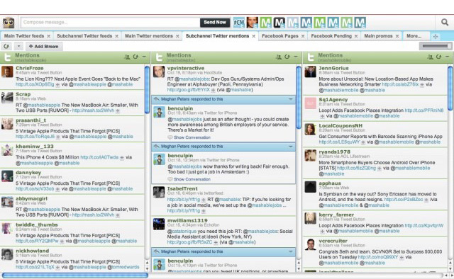 hootsuite-track-campaigns