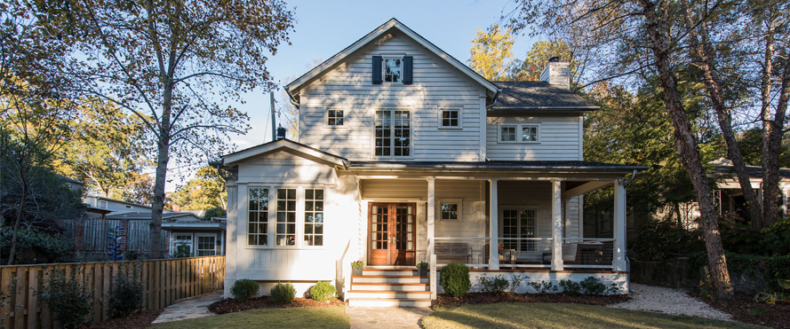 319 Laurel Place - $849,900