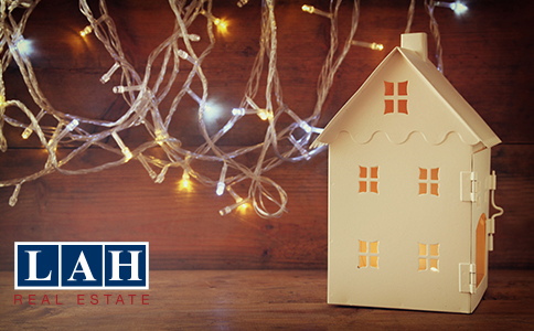 Buying and Selling during the Holiday Season