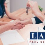 Tips For Your Real Estate Closing