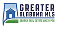 Greater Alabama MSL: Search Real Estate Like A Pro