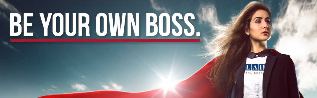be_your_own_boss