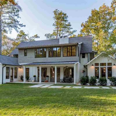 5 reasons to fall in love with this $1.5 million home in Homewood