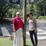 Agent Spotlight Mary Ruth Thomas and Kathy Byrd Team