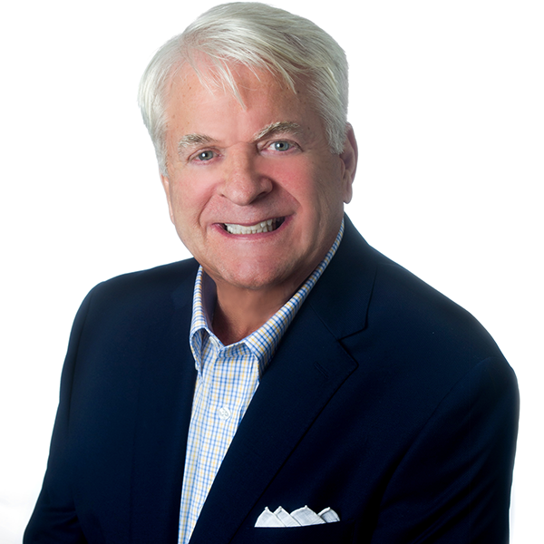 Roy Hockman joined LAH Commercial Real Estate in 2020 with a background in restaurant endeavors.